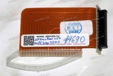HDD IDE cable Dell Inspiron 3500, HP Omnibook 4150