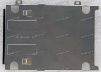 Корзина HDD Asus A7T (13GND01AM391)